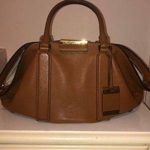 Michael Kors Satchel / Doctorbag